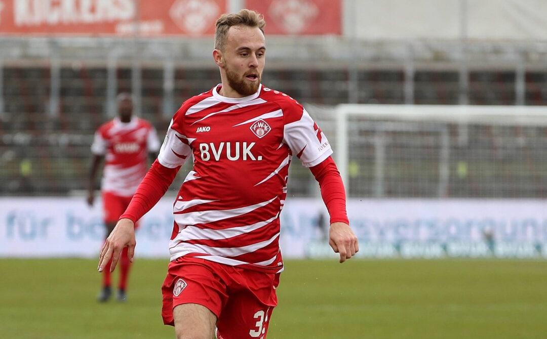 Martin Hašek má před sebou další pokus o fotbalový comeback